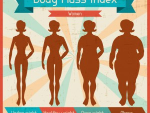 Formula-Diäten: Es gibt nicht nur Almased und Slim-Fast