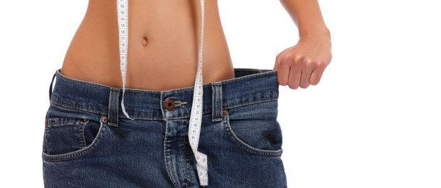 Formuladiäten als Mahlzeitenersatz – was die Diätverordnung vorschreibt