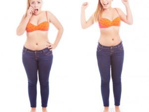 SCHNEEKOPPE VITAsan – Abnehmen mit leckeren Diät-Shakes
