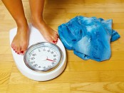 amapur intensiv Diät – schnell abnehmen mit 16 Snacks am Tag