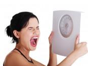 Wie lange dauert es, mit Almased 15 kg abzunehmen?