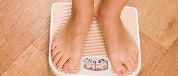 BCM Diät – So verlierst du mit den BCM Erfolgsprodukten deine Pfunde