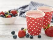 Das Almased Kochbuch – Während der Almased Diät lernen, richtig zu essen