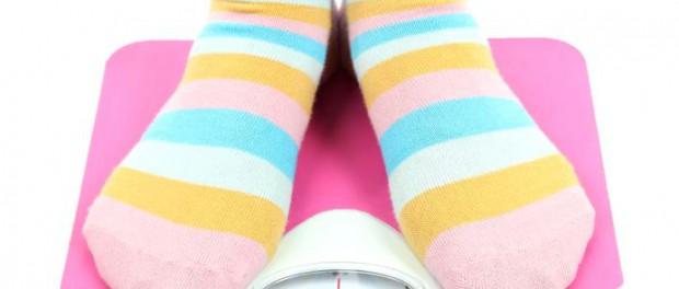 Layenberger Fit and Feelgood Schlank Diät zum Abnehmen und Wohlfühlen
