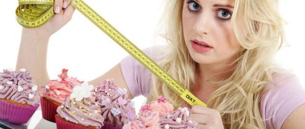 Almased Jojo-Effekt – Nehme ich nach der Diät alles wieder zu?