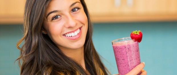 formoline Eiweiß-Diät mit über 80% Eiweiß