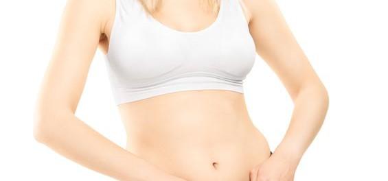 Ich will nur 1 bis 5 kg abnehmen – Wann ist eine Formula-Diät sinnvoll?