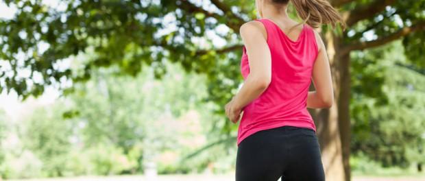 Abnehmen ohne Sport – ist das möglich?