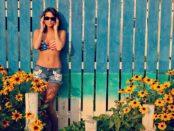 Der Bikini-Notfallplan von Almased