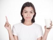 Die Almased-Turbo-Diät: Diese Maßnahmen und Produkte unterstützen dich