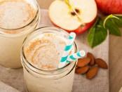 Kann ich auch mehr als drei Almased Shakes täglich trinken?