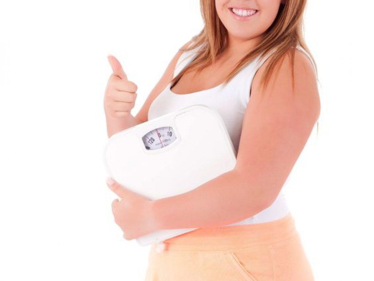Diäten, um 10 kg in einem Monat Gewicht zu verlieren
