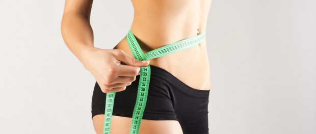 Was tun bei Verdauungsproblemen während der Almased-Diät?