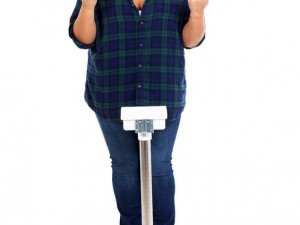 Bodymed – Abnehmen mit ärztlicher Beratung