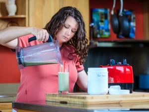 Almased Dosierung – neue Herstellerempfehlung beachten