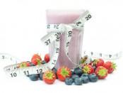 Nutri-Plus Shape and Shake – Eiweißreicher Shake für die Low Carb Ernährung