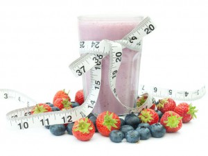 Slim System Diät Shakes