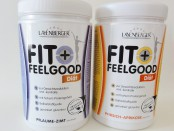 layenberger fit and feelgood