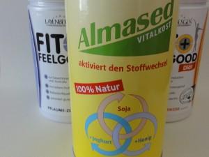 15% Rabatt bei Vitafy sichern – jetzt schnell Shakes und Diätprodukte ordern