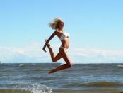 Abnehmen zum Frühlingsanfang – Jetzt fit und schlank werden für den Sommer