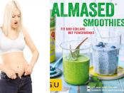 Almased Diät Motivationskick – Bücher passend zur Almased Diät