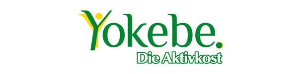 Yokebe Forte – der neue Yokebe Shake ist da!