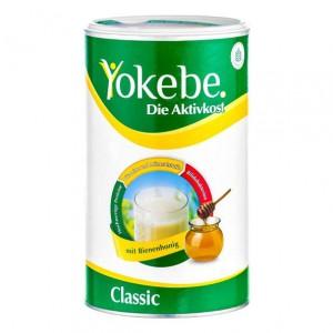 yokebe_classic